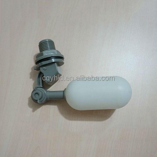 Remplissage automatique robinet flotteur pour piscine for Remplissage automatique piscine