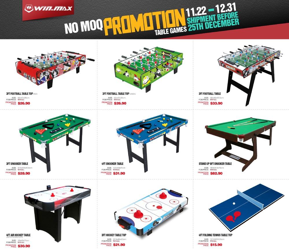 Top quality air hockey table tournament choice air hockey table buy tournament choice air - Tournament air hockey table ...