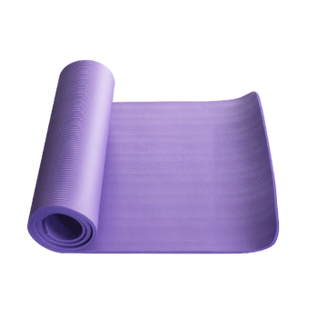 personalised polyester polyurethane portable prayer premium yoga mat 15 mm