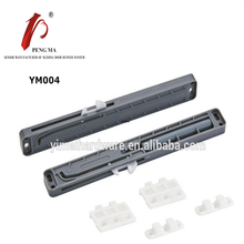 Hydraulic Soft Cloing Sliding Door System Soft Close Damper