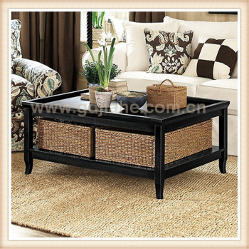 exotic home goods coffee table antique style - buy coffee table