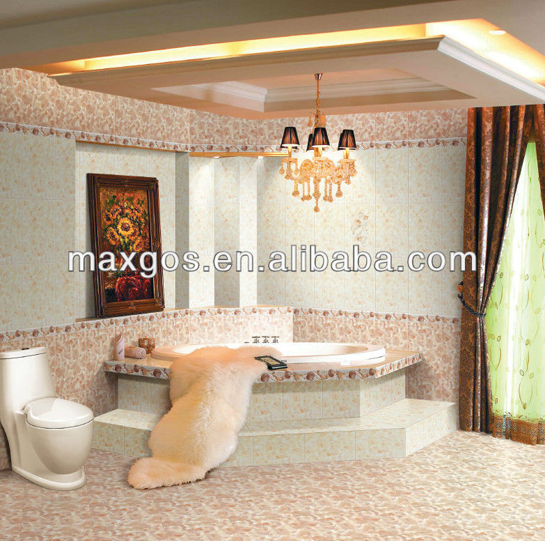 Bathroom Tile Spanish Bathroom Tile Spanish Suppliers And Manufacturers At Alibaba Com
