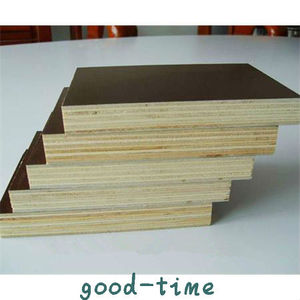 cheap bamboo plywood price Marine Plywood with high quality