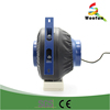 Oem china duct air blower mini ventilator