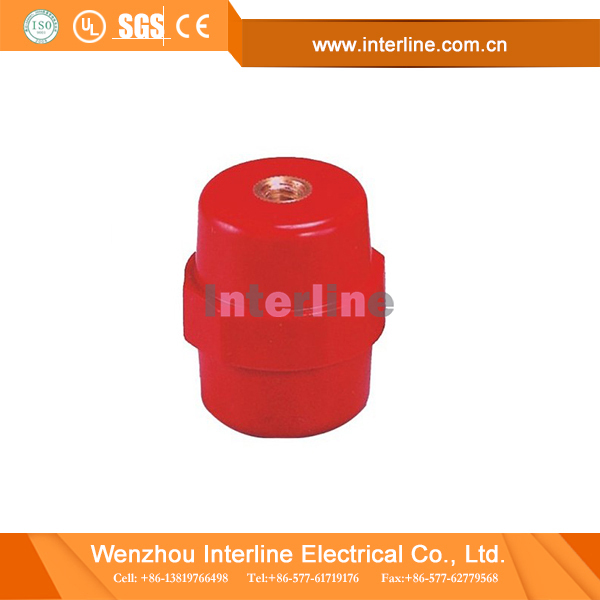 Made in China Hot Sale tr216 bus bar insulator