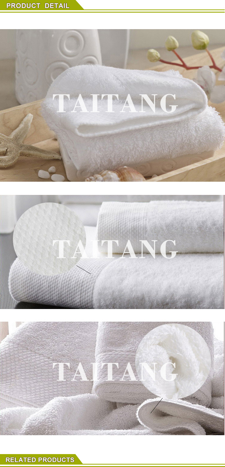 16s best price hotel bath small towels buy hotel 21 bath towels