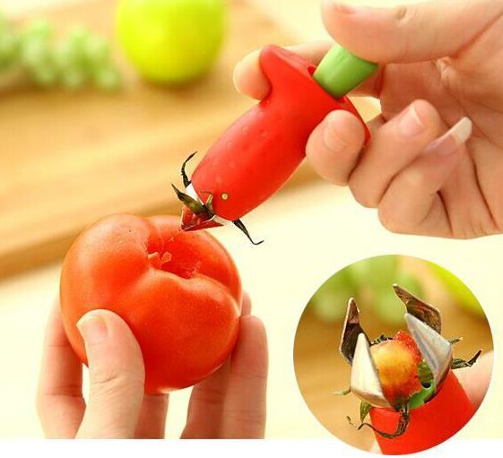 New-Kitchenware-font-b-Tomato-b-font-Stalks-Fruit-Strawberry-font-b-Knife-b-font-Stem.jpg