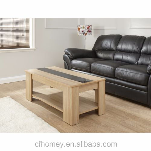 Wooden Center Table Designs Suppliers And Manufacturers At Alibaba