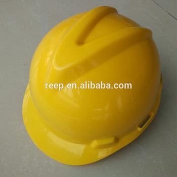 Safety Helmet Colour Code Uk - Buy Safety Helmet Colour Code Uk,Msa  Skullgard Full Brim Hard Hat,Msa Skullgard Full Brim Fiberglass Hard Hat  Product