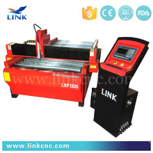 New and surprise/Jinan Metal CNC Plasma Cutting Machine Price/Plasma Cutting machine