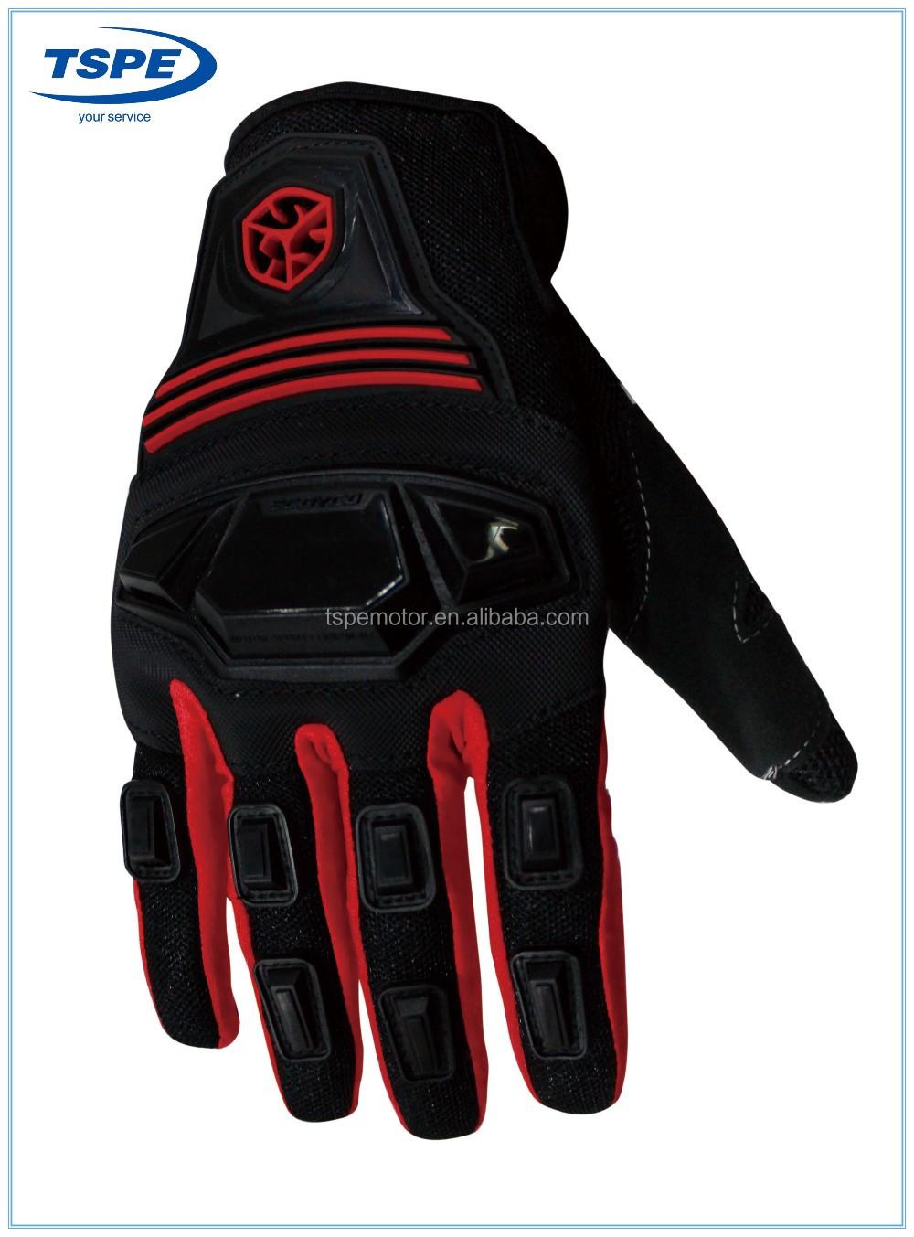 Motorcycle gloves distributor - Motorcycle Gloves Motorcycle Gloves Suppliers And Manufacturers At Alibaba Com
