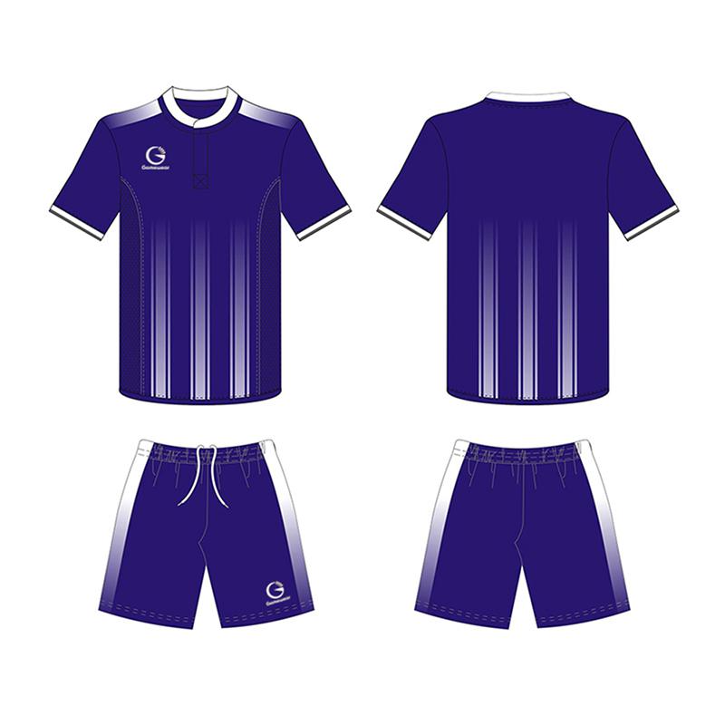 b3ca656ba5a China accept paypal soccer jersey wholesale 🇨🇳 - Alibaba