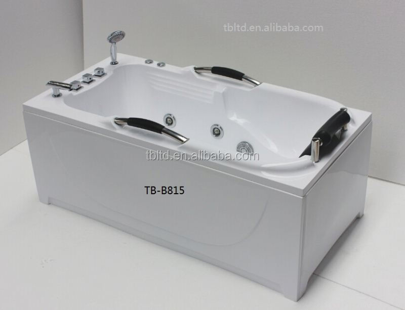 Lowes Bathtubs Showers, Lowes Bathtubs Showers Suppliers and ...