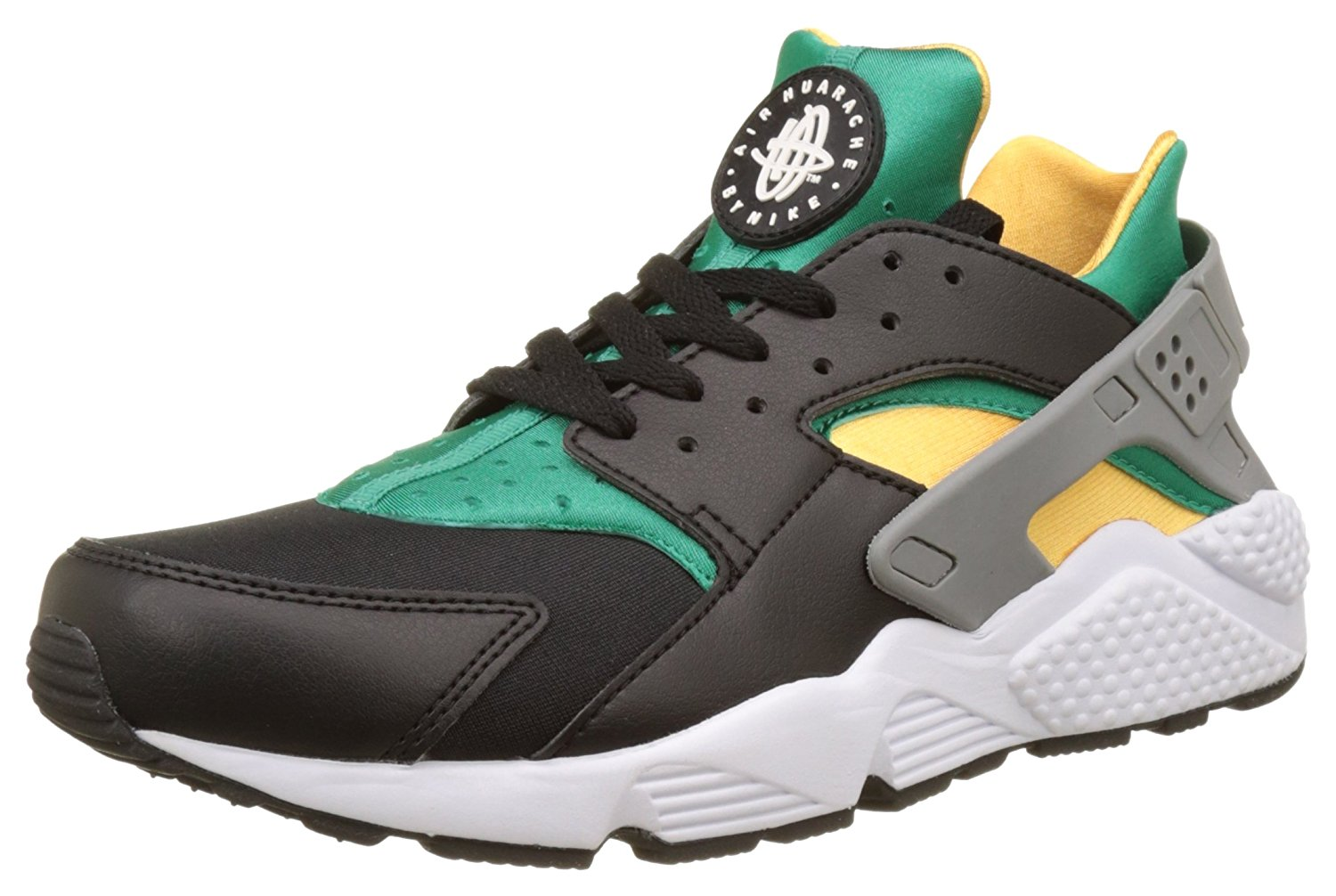 promo code a599a 7fc9f Cheap Huarache Aliexpress, find Huarache Aliexpress deals on ...