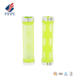 2017 HUALONG bicycle parts rubber cycle handlebar grips HL-G308