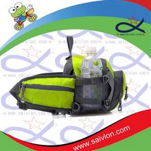 Excellent quality most popular magnetic waist pouch