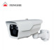 best selling cctv camera waterproof security 1/3 sony effio 800 tvl camera