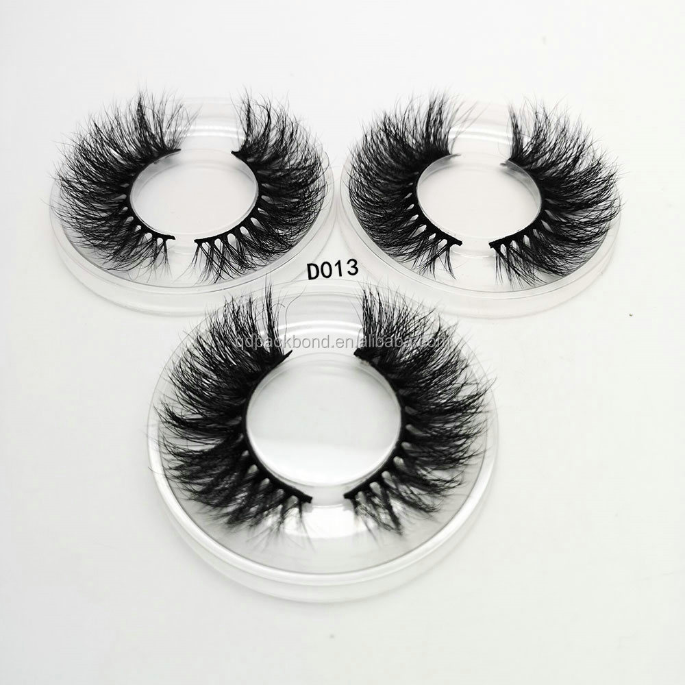 Custom Logo Eyelash Packaging Best Quality Eyelashes 100% Real Hair Bulk  Mink Strip Eyelashes - Buy Quality Eyelashes,100% Mink Eyelash Strips,Best
