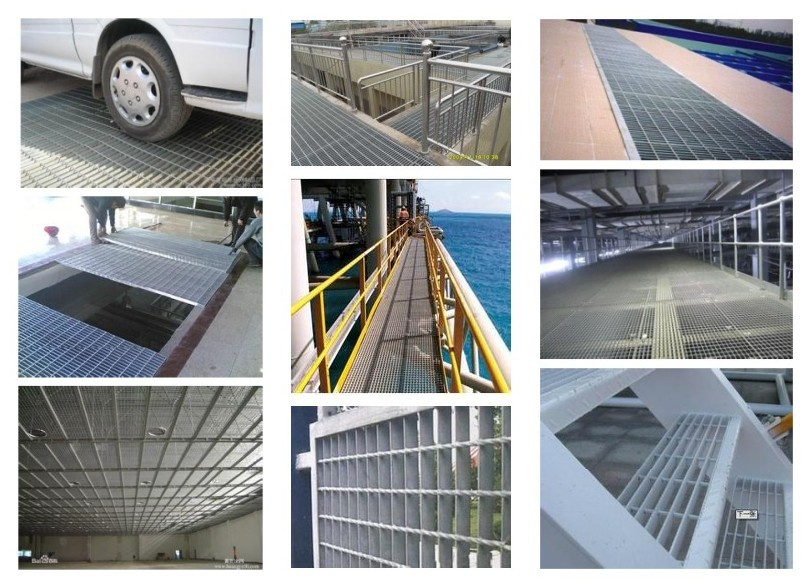 Road Drainage Steel Grating Manhole Frame And Grate Road Grates Frames Buy Road Drainage Steel Grating Cover Manhole Frame And Grate Road
