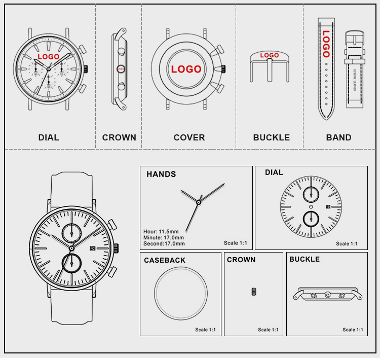 skmei 1309 wristwatch men chinese wholesale watches waterproof watch