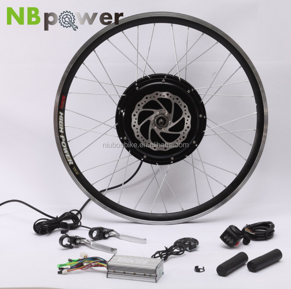 RisunMotor Ebike Kits Front Or Rear Wheel Electric Bicycle Conversion Kit 36V 48V 250W Brushless Gearless furthermore Display topic threads further Izip Electric Bike Wiring Diagram furthermore Curso Cajas Empaque Monos Canastas Decoradas Moldes Imprimir P 312 moreover 12v Solar Pv Battery Charger Kit. on e bike kits controller power cable