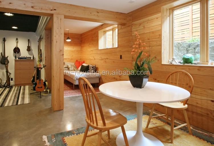 Goedkope houten meubelen eetkamer meubels windsor stoel stoel