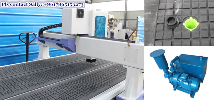 wood cnc router 5 axis.jpg