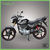 2015 High Quality Super 110cc Racing Motorcycle In Chongqing