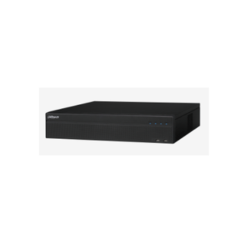 32 Channel HDMI 4K H.265 Lite 1080P Dahua 8HDD 5 in 1 HDCVI DVR with spot output, XVR5832S-X