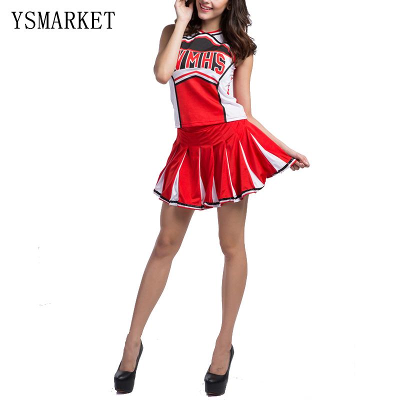 de taille plus sexy school girl costume halloween sexe costumes