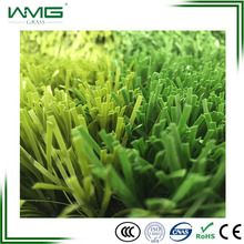 Nonfill Voetbal Pitch Kunstmatige Gazon Turf Voor <span class=keywords><strong>Outdoor</strong></span> <span class=keywords><strong>Futsal</strong></span> <span class=keywords><strong>Hof</strong></span>