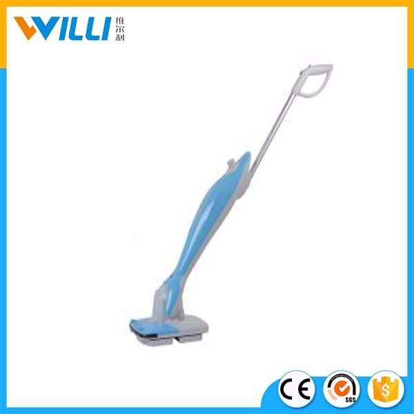 2016 Best 360 Cordless Dual Spin Electric Floor Cleaning Mop spin mop 360