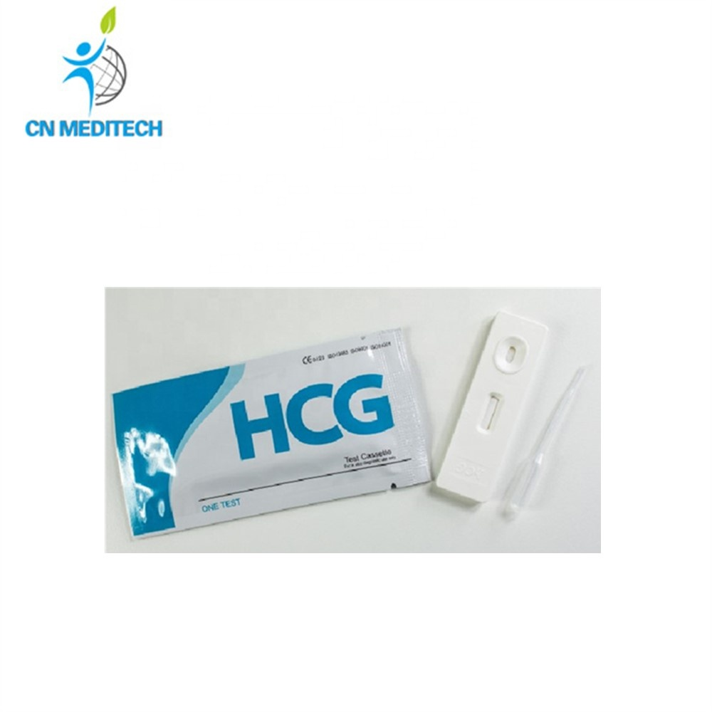 Wholesale and retail factory sell ISO HCG from alibaba premium market
