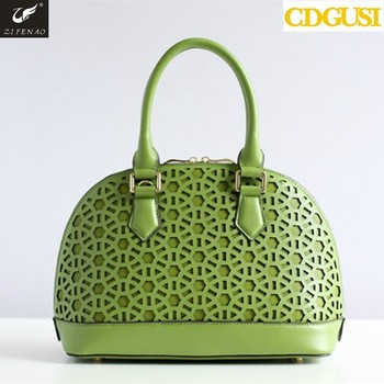 New 2020 Fashion Handbags Creative