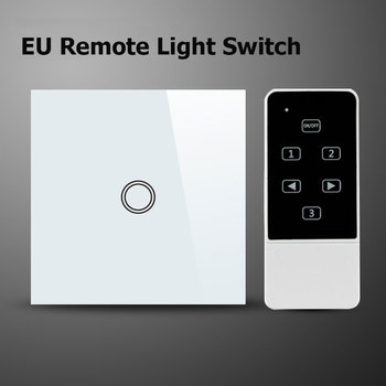 European wireless remote light switch remote double wall light european wireless remote light switch remote double wall light switch small light switch mozeypictures Choice Image