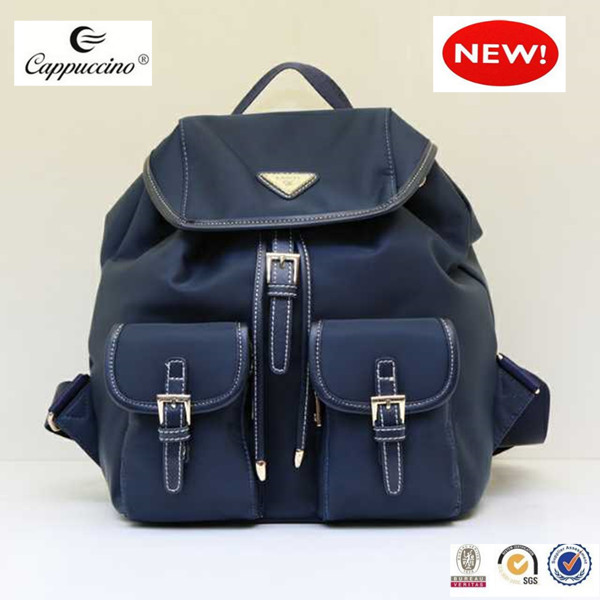 Our factory is a professional manufactuer for fashion handbag and leather  bags . Now  05c36b570a67e