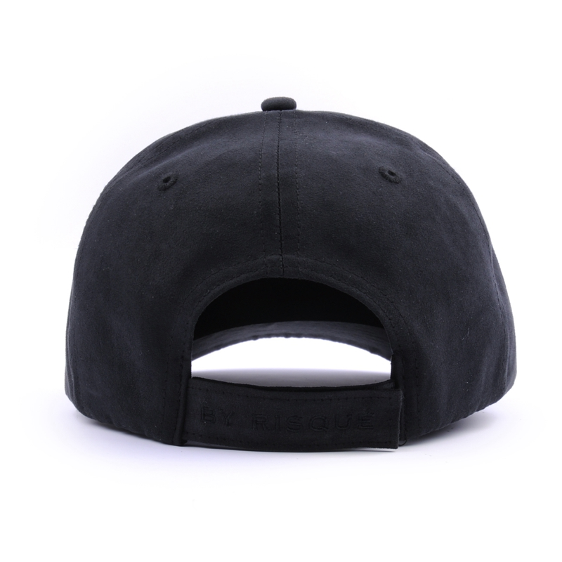 나름 Brand (High) 저 (Quality Black Custom 3D 자 수 야구 Caps Hats Men