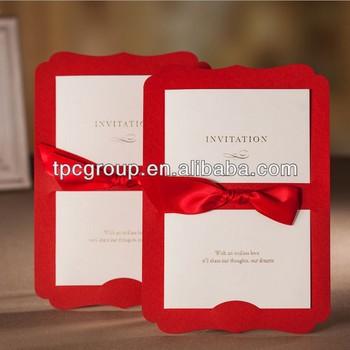 Latest unique design wedding card fashion wedding invitation card latest unique design wedding card fashion wedding invitation card stopboris Images