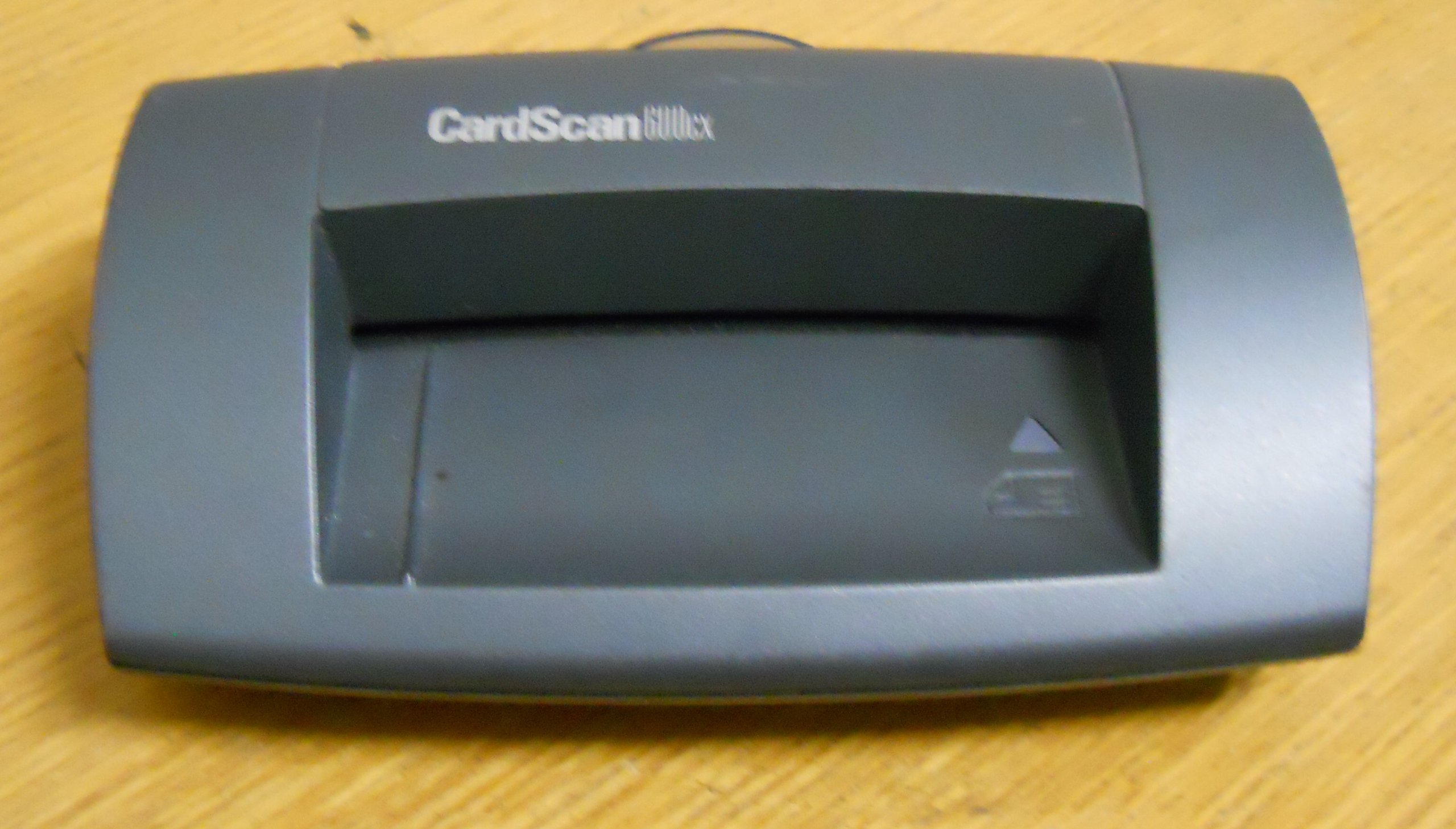 COREX CARDSCAN 600C WINDOWS 10 DRIVERS DOWNLOAD