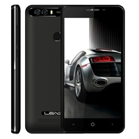New products dropshipping LEAGOO KIICAA POWER 2GB+16GB DUAL SIM 3g 4g 5g unlocked mobile phone