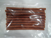 best dry dog food beef stick chew sticks for dogs