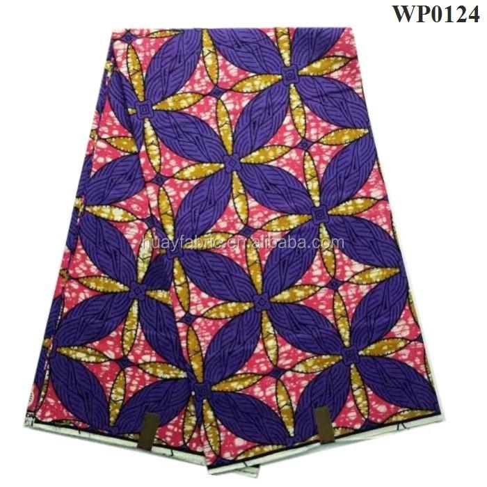 veritable wax block prints fabric holland wax fabric super dutch  hollandaise wax fabric WP0162 bad5307818