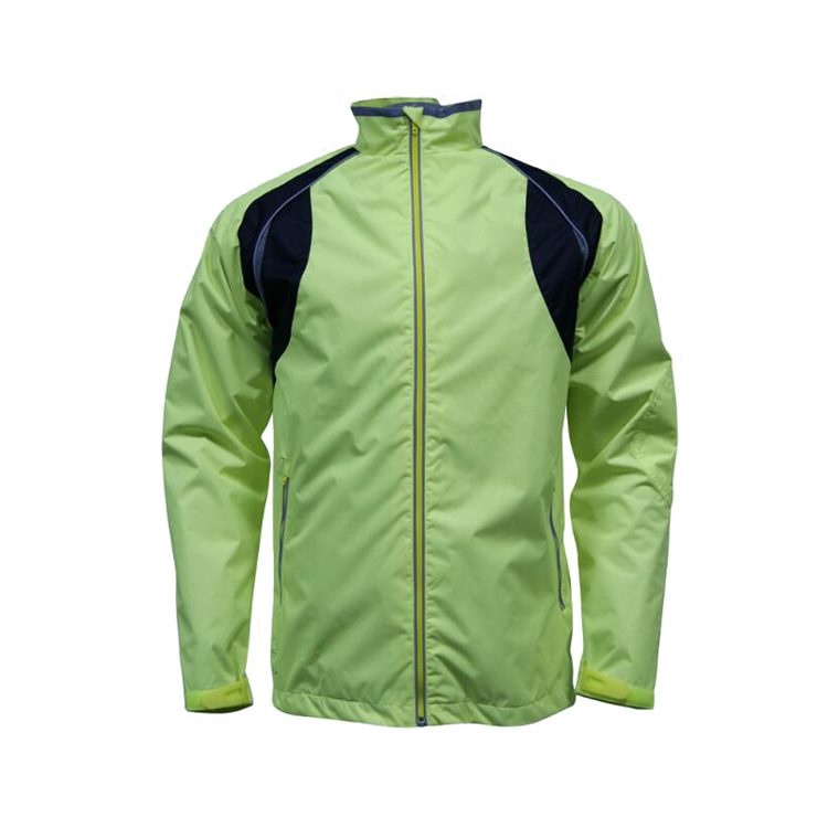 China sport clothing first racing motorcycle jackets