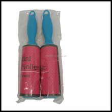 hot item travel size mini lint roller