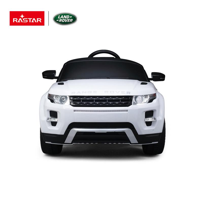 Rover Télécommande Sur Range Tour Style Kart Jouet Et Evoque Rastar m8wPNnOyv0