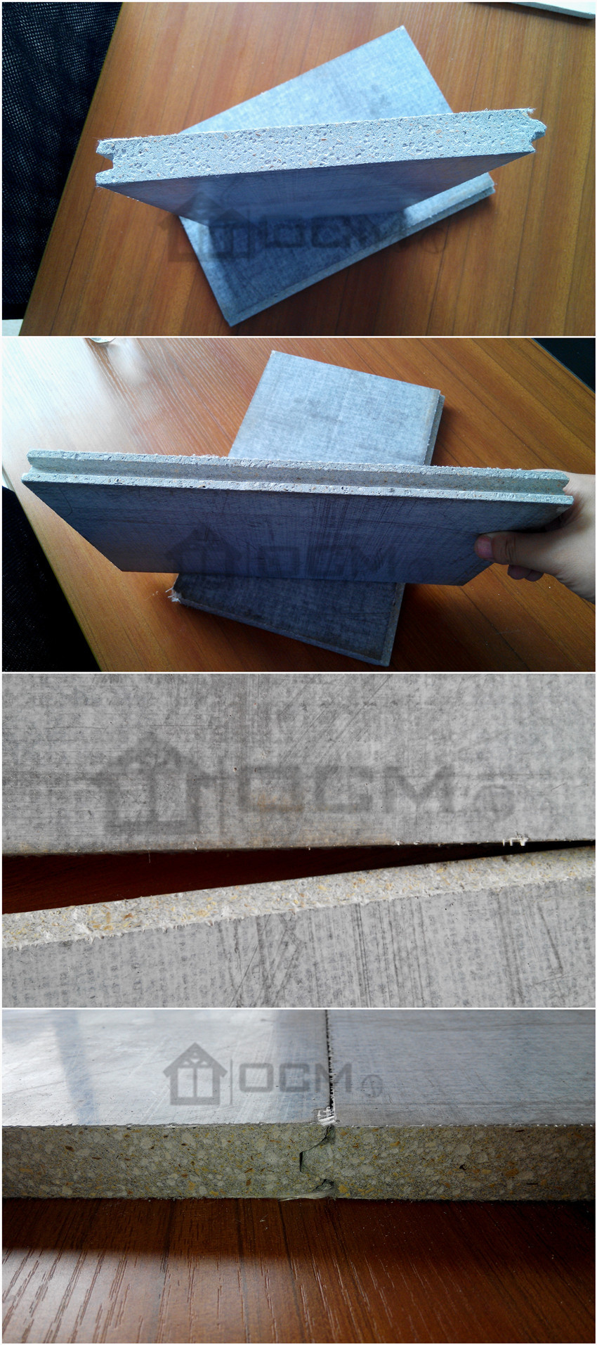 Cheap Interior Wall Paneling Buy Cheap Interior Wall