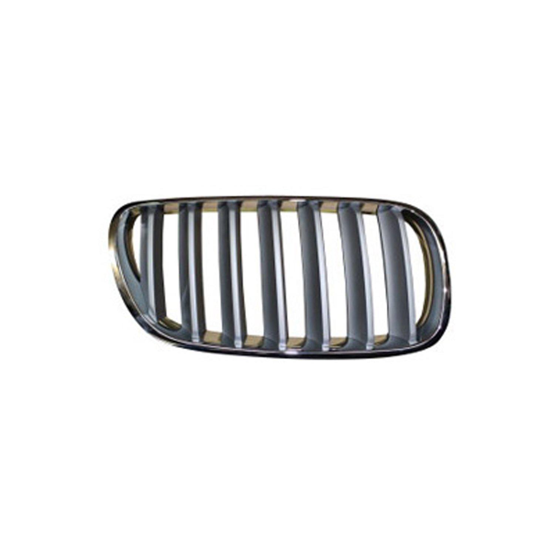 16-11-7-222-330 OEM New Genuine BMW Filler Cap 16117222330