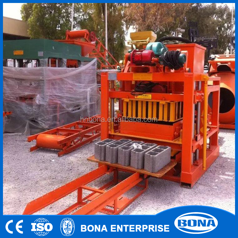 Manual Block Making Machine Buy Manual Block Making