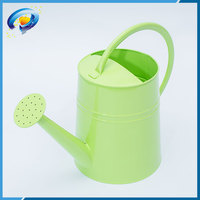 Wholesale High Quality Decorative Garden Watering Pot