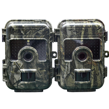 IP66 Waterproof 밤 Vision Outdoor Hunting 여행 길 <span class=keywords><strong>카메라</strong></span> 와 HD Video 해상도